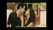 Aap Ki Khatir - I Love You For What You Are