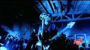 Lenny Kravitz -black velveteen