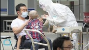 Samsung Heir Apologizes for Failing to Stop MERS Spread