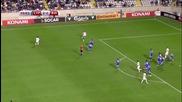 Кипър 2 - 3 Босна и Херцеговина ( Квалификация за Европейско първенство 2016 ) ( 13/10/2015 )