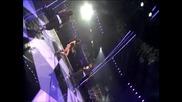 16+ Inna По Голо Дупе! Inna - Hot (live) High Quality *perfec Hd* *hq*