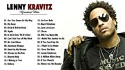 Lenny Kravitz_ Best Songs Of Lenny Kravitz - Greatest Hits Full Album Of Lenny Kravitz