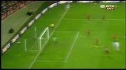 07.09.14 Португалия - Албания 0:1 *квалификация за Европейско първенство 2016*