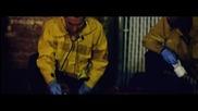 Game - The City ft. Kendrick Lamar ( Високо Качество ) + Превод