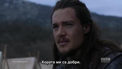 Последното кралство S01e05(2015)m
