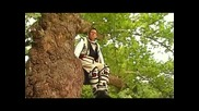 Иван Дяков - Горо ле, горо