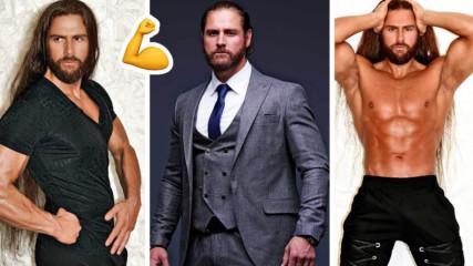 Еротичен модел и лидер: Кой е Георгиос - състезателят с привилегии в ''Игри на волята''?