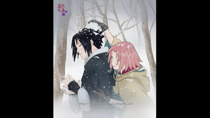 Naruto Videos = Love . . . !!!.wmv