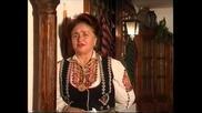 Соня Кънчева - Мама Димитре Думаше