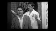 Мъже без работа (1973) [част 2]