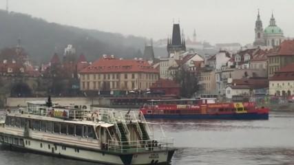 Прага,Чехия