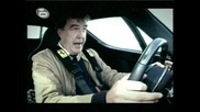 Top Gear - 15.06.2008 [bg Audio] - Част 1