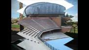 Mfs Italy 2008