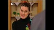 Yaprak Dokumu (листопад) - 92 епизод / 4 част