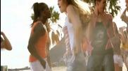 Cascada - Summer Of Love ( Official Music Video)