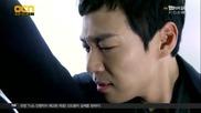 Бг субс! Vampire Prosecutor / Вампирът прокурор (2011) Епизод 7 Част 2/4