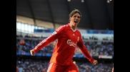 Fernando Torres - best player in the world