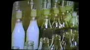 Млечните Продукти И Мандра Ситово.wmv