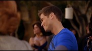 Melrose Place / Мелроуз Плейс (2009) Епизод 17 , Сезон 1 , Бг аудио , цял