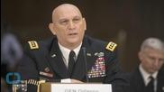 Hawks Face Big Obstacle on Defense Spending: Obama