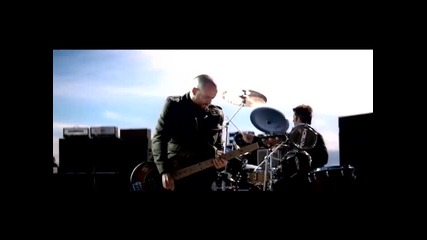 Превод + Linkin Park - What Ive Done (video)