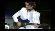 Goran Bregović - Šta ima - (LIVE) - Guča - 2010