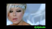 New ! 2011 Andrea - Da se varnesh (official Tv Version) (hd)