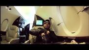 2o14•» Tyga - Real Deal- Фенвидео