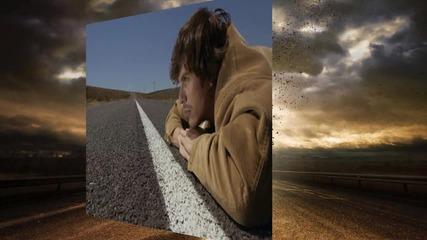 Докато пред нас е път и светлина- Музика- Edlar Mansurov...
