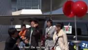 Kamen Rider W episode 14