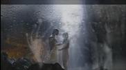 Lacrime di Pioggia ~ Antonello Venditti