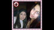 * Роксана - Набожна Песен 2010 *