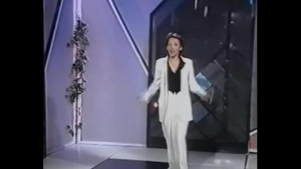 Vesna Zmijanac - Posle svega, dobro sam - (RTS 3K 1997)