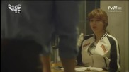 Бг. Превод ~ Dating Agency Cyrano Ep02 ~ част 2