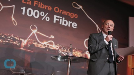 Orange CEO Received Death Threats After Israel Dispute: Source