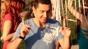Varsal - Моя родная • Official Video