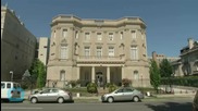 US and Cuba to Reopen Embassies and Restore Full Ties in July