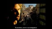 Josh Groban - Remember me (troy Ost)+bg превод