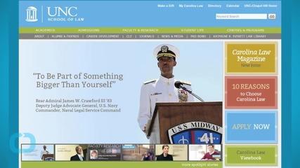 UNC Gets NCAA Findings in Academic Fraud Probe