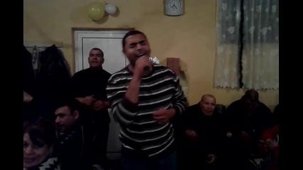 Цъ. Еманоил пр.стуян