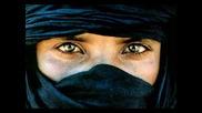 Прекалено Добър! ™ Арабски Трак ™ Raza - One Day In Cairo (original Mix)