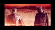 Benny Benassi Feat Kelis-spaceship(pance Party Remix&vj; Tony Macarony video mix),hq