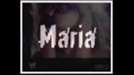 {m}{a}{r}{i}{a}