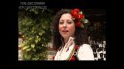 Kvartet Impresia - Mavruda kitki sadila