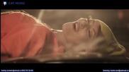 Sunrise Inc feat. Delia - Love me (official Video) - ( H D )