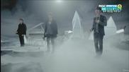 {бг превод} Exo Showtime Епизод 2 [4/4]