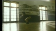 Превод! Текст! What A Feeling - Irene Cara (1983)