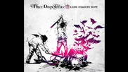 Three Days Grace - The Good Life [full Song][hq]