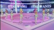 Aikatsu! Episode 42