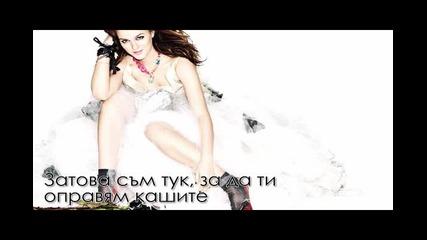 x Bel Ami x Episode 13 F I N A L